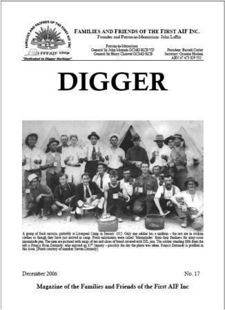 DIGGER17