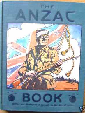 anzac-book-cover