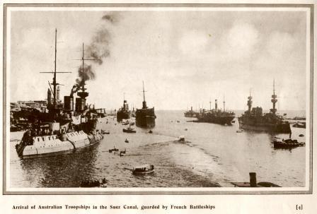 french-battleships-at-suez-canal_sml