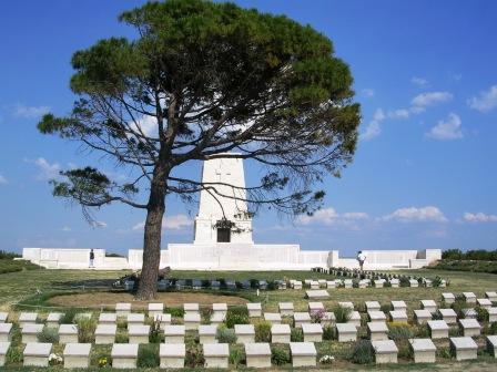 lone-pine-memorial_sml
