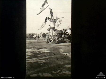 boer-war-memorial-1919