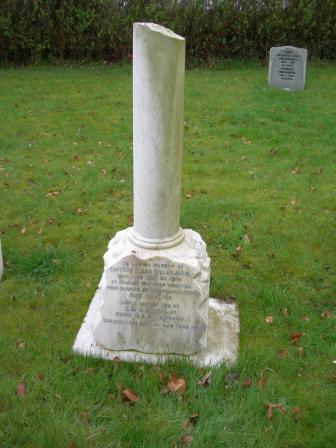 Sillar's grave_sml