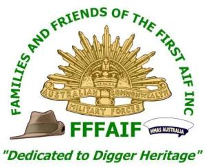 FFFAIF logo colour_sml