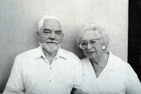 John and Hazelle Laffin_sml