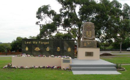 Oatley War Memorial_web