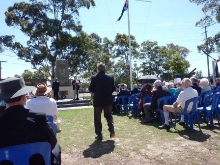 Oatley Rededication_2 Nov 09_web