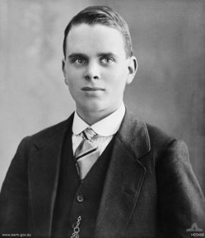 Norman Arthur Net Worth